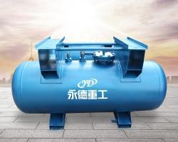 催化剂浆液储罐