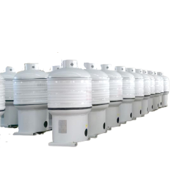 立式催化剂储罐