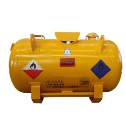 三乙基铝储罐UN3394型